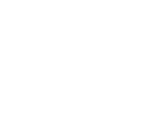 Isolation des combles -IsoLogis