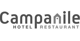 Isologis Reims Amiens logo Campanile hôtel restaurant