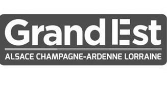 Isologis Reims Amiens logo Grand Est Alsace Champagne Ardenne Lorraine